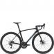 Велосипед Giant TCR Advanced Pro 2 Disc (2021) 1