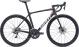 Велосипед Giant TCR Advanced Pro 1 Disc (2021) 1