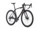Велосипед Giant TCR Advanced Pro 1 Disc (2021) 7