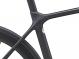 Велосипед Giant TCR Advanced Pro 1 Disc (2021) 8