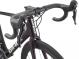 Велосипед Giant TCR Advanced Pro 1 Disc (2021) 5