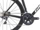 Велосипед Giant TCR Advanced Pro 1 Disc (2021) 6