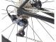Велосипед Giant TCR Advanced Pro 1 Disc (2021) 3