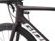 Велосипед Giant TCR Advanced Pro 1 Disc (2021) 2