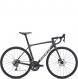 Велосипед Giant TCR Advanced 1 Disc Pro Compact (2021) 1