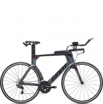 Велосипед Giant Trinity Advanced (2021)