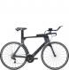 Велосипед Giant Trinity Advanced (2021) 1