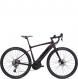 Электровелосипед Giant Revolt E+ Pro XR (2021) 1