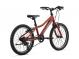 Детский велосипед XtC Jr 20 Lite (2021) Red Clay 1