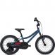 Детский велосипед Giant Animator F/W 16 (2021) Blue Ashes 1