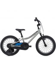 Детский велосипед Giant Animator F/W 16 (2021) Concrete