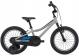 Детский велосипед Giant Animator F/W 16 (2021) Concrete 2