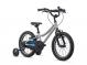 Детский велосипед Giant Animator F/W 16 (2021) Concrete 1