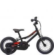 Детский велосипед Giant Animator F/W 12 (2021)