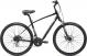 Велосипед Giant Cypress DX (2021) Metallic Black 2