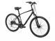 Велосипед Giant Cypress DX (2021) Metallic Black 1