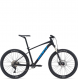 Велосипед Giant Talon 29 1 (2021) Black 1