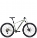 Велосипед Giant Talon 29 1 (2021) Desert Sage 1