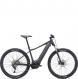 Электровелосипед Giant Fathom E+ 2 29 (2021) Gunmetal Black 1