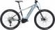 Электровелосипед Giant Fathom E+ 1 Pro 29 (2021) Dusty Blue 2