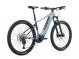Электровелосипед Giant Fathom E+ 1 Pro 29 (2021) Dusty Blue 1