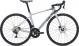Велосипед Giant Liv Langma Advanced 2 Disc (2021) 1
