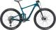 Велосипед Giant Anthem Advanced Pro 29 2 (2021) 2