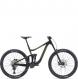 Велосипед Giant Reign 29 2 (2021) Black 1