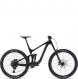 Велосипед Giant Reign Advanced Pro 29 2 (2021) Carbon/Iris 1