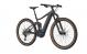 Электровелосипед Giant Stance E+ 0 Pro 29 (2021) 4