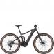 Электровелосипед Giant Stance E+ 0 Pro 29 (2021) 1