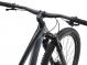 Велосипед Giant Trance 29 3 (2021) Black Ti/Black 6
