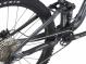 Велосипед Giant Trance 29 3 (2021) Black Ti/Black 4