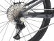Велосипед Giant Trance 29 3 (2021) Black Ti/Black 3