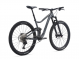 Велосипед Giant Trance 29 3 (2021) Black Ti/Black 8