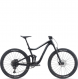 Велосипед Giant Trance Advanced Pro 29 3 (2021) Metallic Black 1
