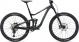 Велосипед Giant Trance X 29 2 (2021) Balsam Green/Black 1