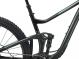 Велосипед Giant Trance X 29 2 (2021) Balsam Green/Black 7