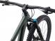 Велосипед Giant Trance X 29 2 (2021) Balsam Green/Black 6