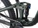 Велосипед Giant Trance X 29 2 (2021) Balsam Green/Black 5