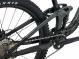 Велосипед Giant Trance X 29 2 (2021) Balsam Green/Black 4