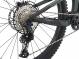Велосипед Giant Trance X 29 2 (2021) Balsam Green/Black 3