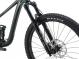 Велосипед Giant Trance X 29 2 (2021) Balsam Green/Black 2