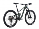 Велосипед Giant Trance X 29 2 (2021) Balsam Green/Black 8