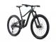 Велосипед Giant Trance X 29 2 (2021) Balsam Green/Black 9