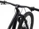 Велосипед Giant Trance X 29 3 (2021) Black/Black Chrome 6