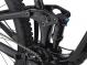 Велосипед Giant Trance X 29 3 (2021) Black/Black Chrome 5
