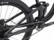 Велосипед Giant Trance X 29 3 (2021) Black/Black Chrome 4