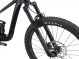 Велосипед Giant Trance X 29 3 (2021) Black/Black Chrome 2