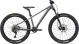 Велосипед Giant STP 26 (2021) Metallic Black 2